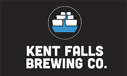 KentFalls-Brewing