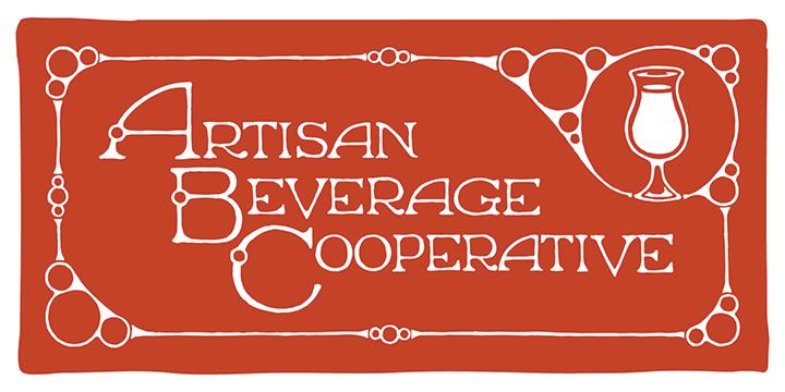 Artisan-Beverage-Cooperative