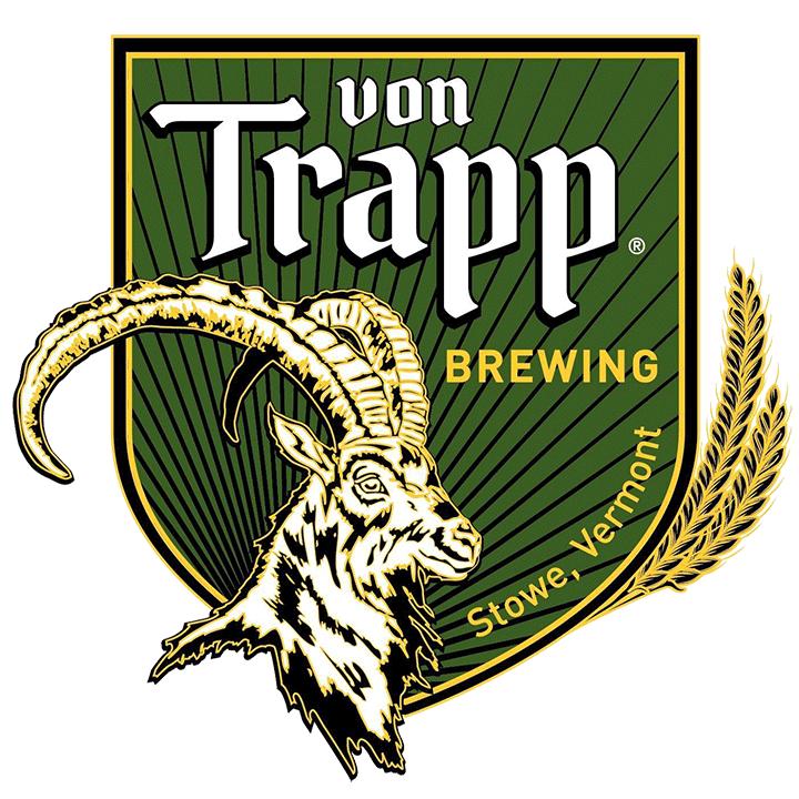 Von-Trapp