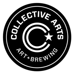 Collective_Arts