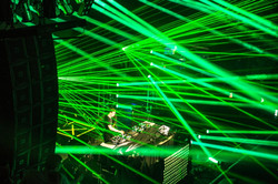 Hardwell_bus_tour_lasers-18-1024x682
