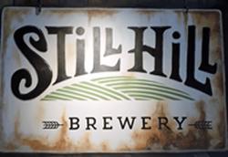 Still-Hill