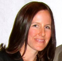 Melissa Cyr | Commercial Flooring Services in CT | M. Frank Higgins & Co.