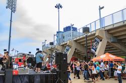 Rising Pint Brewfest E. Hartford, CT