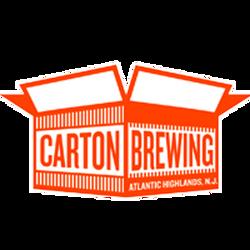 Carton-Brewing
