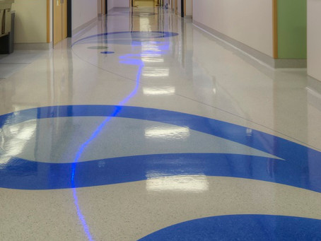 Connecticut Children's Medical Center Ambulatory Surgery Center | Farmington, CT