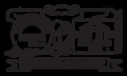 willi_brew_logo
