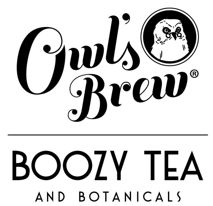 Owels-Brew