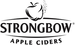 Strongbow-Apple-Ciders
