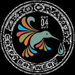 Zero-Gravity-Logo