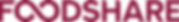 Foodshare_Logo_Cranberry_PMS_208.png