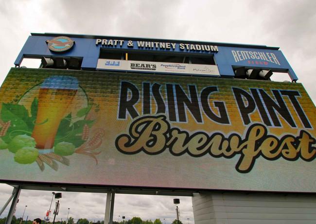 2021 Rising Pint-17.jpg
