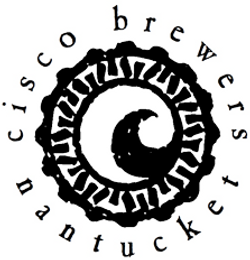 Cisco_Brewery_Logo