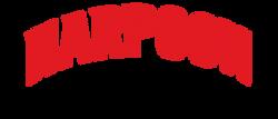 Harpoon-Logo