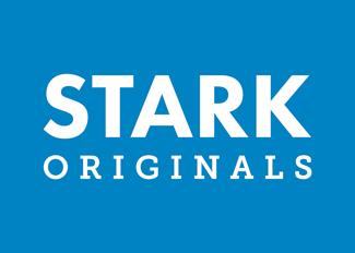 Stark Originals