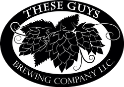 These-Guys-Brewing-Co