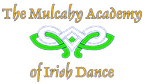 Mulcahy Academy of Irish Dance Logo.png