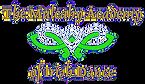 Mulcahy Academy of Irish Dance Logo.png
