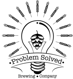 Problem-Solved-Brewing-Co