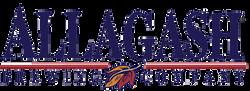 Allagash-Brewing-Co-Logo