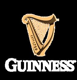 Guiness-Logo