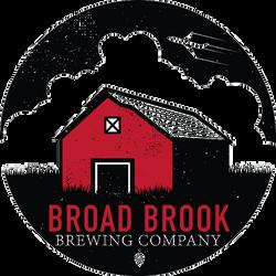 Broad_Brook