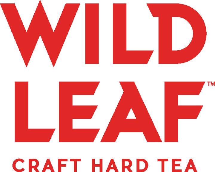 Wild-Leaf