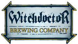 witchdoctor_brewing