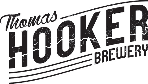 Thomas Hooker Brewery