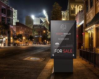 Robert Real Estate Sign (MU).jpg