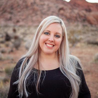 Homebirth Midwife Sarah Sorvillo Las Vegas, NV