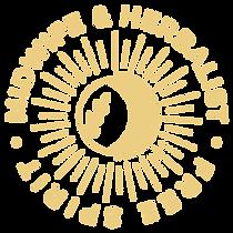 Free Spirit Logo 2-2.png