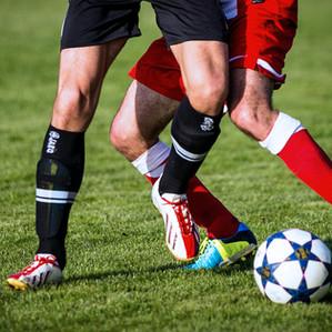 LUSL Football (Men) London Universities Sport Leagues