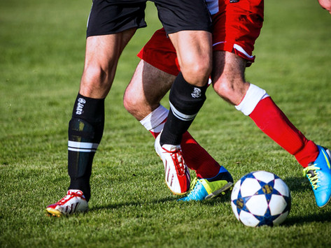 Does the 10,000 Hour-Rule for Expert Performance Apply to Youth Athletes?