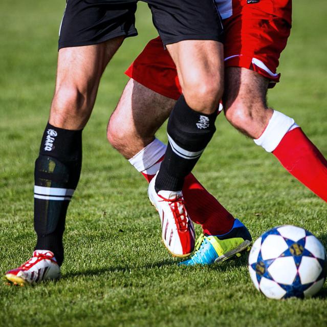 CF10 Soccer Academy, Katy-Texas