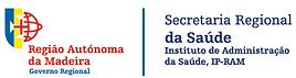 logo SESARAM.png