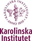 Karolinska Institutet.png