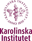 Karolinska Institutet.png