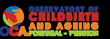 logo ONEP.png