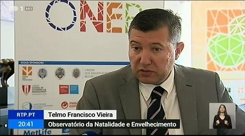 Entrevista-Telmo-Vieira.jpg