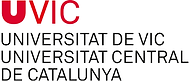 Central University of Catalonia.png