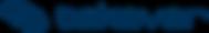 LOGO_TEKEVER (002).png
