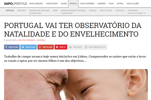 ONEP_sapo.png