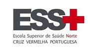 Cruz%20vermelha_edited.jpg