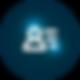 Esferas Home-02_edited.png