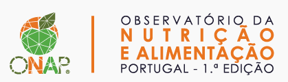 logo_onap-1.png