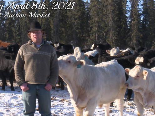 Daines_O'Neil Livestock Promo 2021 (1).m