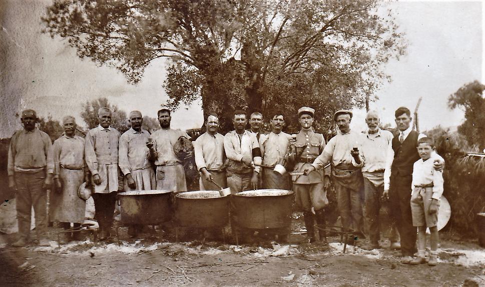 καζάνια 1929.png