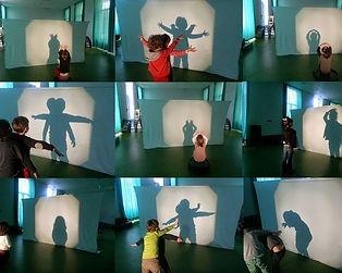 παιδικό θεατρικό εργαστήρι.jpg