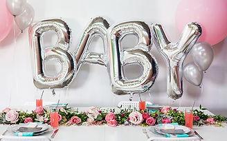 babyy-4.jpg